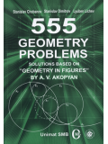 555 geometry problems